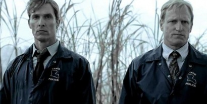 True Detective : un synopsis et des infos