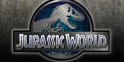 Jurassic World : Le trailer est là