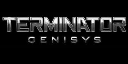 Terminator Genisys : la bande annonce