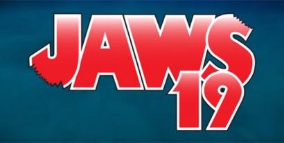 Une bande-annonce pour Jaws 19