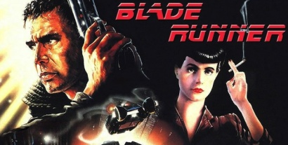 Blade Runner 2 : Denis Villeneuve derrière la caméra