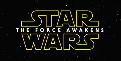 Star Wars : Le teaser