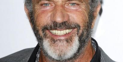 Hacksaw Ridge : Mel Gibson revient à la réalisation