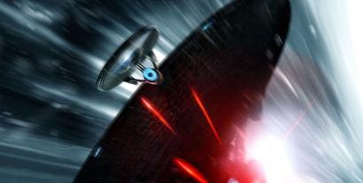 Qui réalisera Star Trek 3 ?