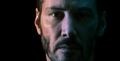 Trailer de John Wick : Keanu Reeves en mode killer