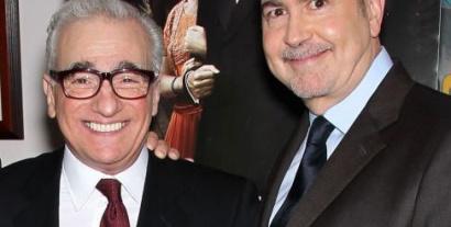Le duo Scorsese/Winter remet ça