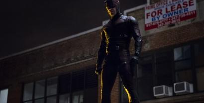 Daredevil saison 1 : Bilan