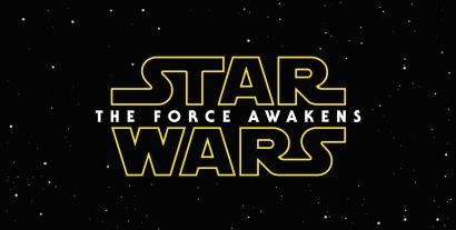 Star Wars Celebration en direct !
