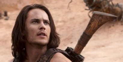 Taylor Kitsch dans le remake de The Raid ?