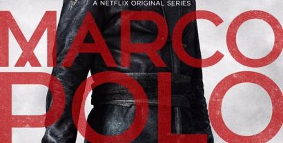 Marco Polo : Bande-annonce évènement