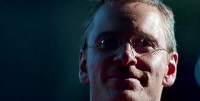 Teaser pour le Steve Jobs de Danny Boyle
