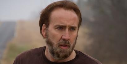 Snowden : Nicolas Cage chez Oliver Stone