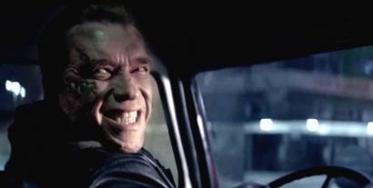Terminator Genisys : Nouvelle bande-annonce