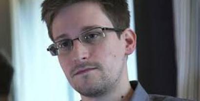 Edward Snowden par Oliver Stone