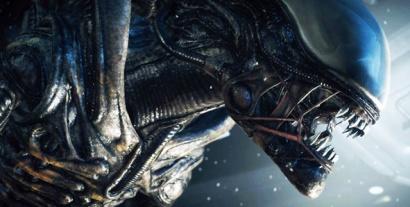 Alien 5 par Neill Blomkamp : C'est officiel