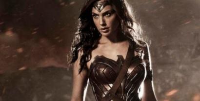 Wonder Woman perd sa réalisatrice