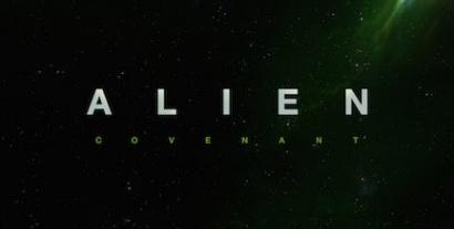 Un nouveau titre et un synopsis pour la suite de Prometheus