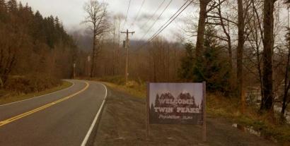 Twin Peaks de retour pour une saison 3 !