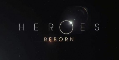 Heroes Reborn : Les anciens personnages reviendront-ils ?
