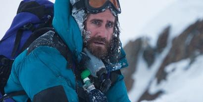 Découvrez la bande-annonce de Everest