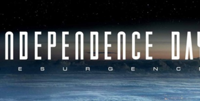 Independence Day 2, les premières images
