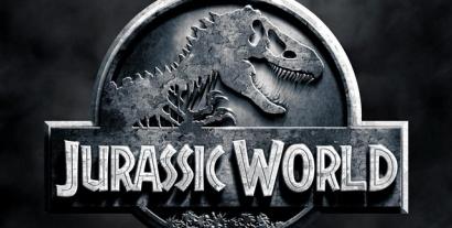 Jurassic World : Meilleure sortie mondiale de tous les temps