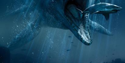 Universal confirme Jurassic World 2