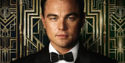Gatsby le Magnifique, bande annonce définitive