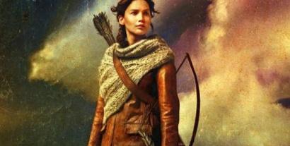 Nouvelle bande annonce pour Hunger Games : L'embrasement