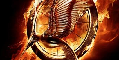 1ère bande annonce pour Hunger Games 2 en ligne
