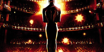 Oscars 2013, les résultats