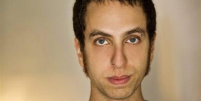 Antiviral : Interview du réalisateur Brandon Cronenberg