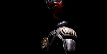 Dredd : Un extrait non censuré du film en ligne