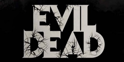 Nouveau red-ban trailer sanglant pour Evil Dead