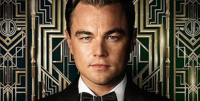 Second trailer de Gatsby le Magnifique