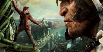 Troisième trailer pour Jack, le chasseur de géants