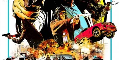 New trailer pour Le Dernier rempart avec Schwarzenegger