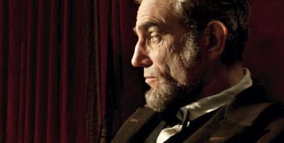 Nouvelle bande annonce du Lincoln de Spielberg