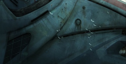 Pacific Rim sortira au cinéma aussi en 3D