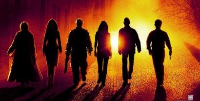 Un premier trailer pour Red 2 avec Bruce Willis