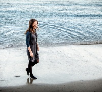 Knight Of Cups- Photo