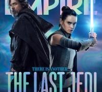 Star Wars : Les Derniers Jedi- Photo