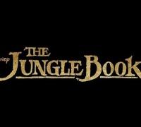 Le livre de la Jungle (Jon Favreau)- Photo