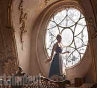 La Belle et la Bête (Bill Condon)- Photo