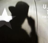 Indiana Jones et le royaume du crâne de cristal- Photo