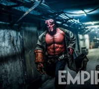 Hellboy  - Photo