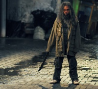 The Raid 2 : Berandal	- Photo