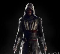 Assassin's Creed- Photo