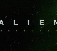 Alien : Covenant- Photo