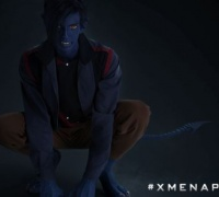 X-Men : Apocalypse	- Photo